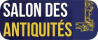 Salon Antiquités de Montmorillon
