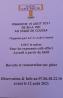 Vide-greniers de Coussa
