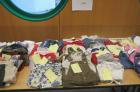 Bourse aux jouets, vêtement enfants de Besançon
