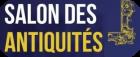 Salon Antiquités brocante - Angoulême