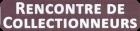 Rencontre Toutes Collections de Pontoise
