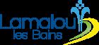 Brocante - Vide-Greniers de Lamalou-les-Bains