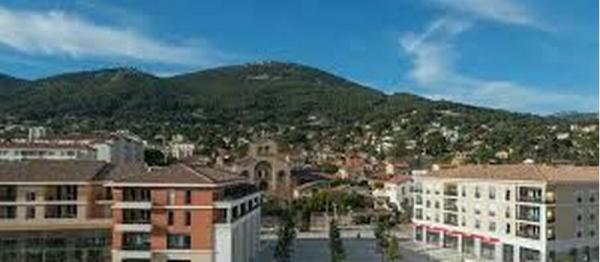 Vide-Greniers de Toulon