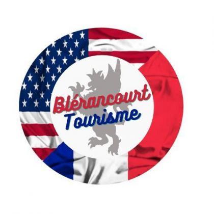 Bourse aux Jouets de Blérancourt