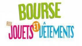 Bourse aux jouets et vêtements enfants de Pont-de-l'Arche
