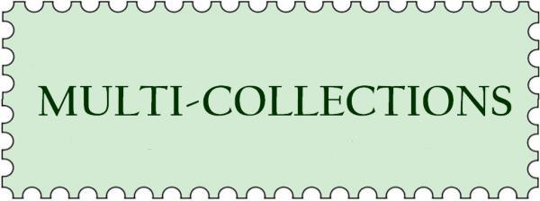 Salon multi-collections de Livry-Gargan