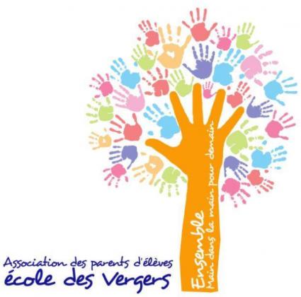 Bourse aux jouets de Saint-Georges-des-Groseillers