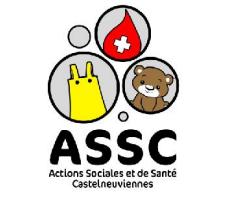 Bouse aux jouets et puériculture - Les Hauts-d'Anjou
