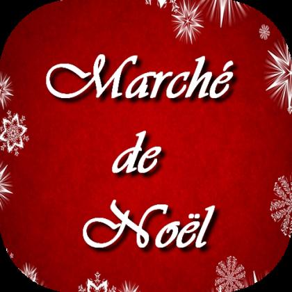 Marche de Noël de Grisy-Suisnes