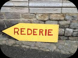 Réderie - Ablaincourt-Pressoir