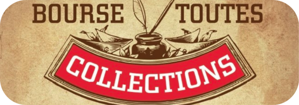 Bourse toutes collections de Palavas-les-Flots
