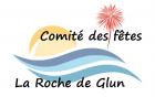Brocante - Vide-Greniers de La Roche-de-Glun