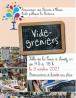 Vide-Greniers de Vair-sur-Loire