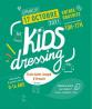 KIDS DRESSING - Orvault