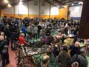 Bourse aux Vélos de Puiseaux