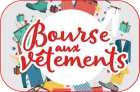 Bourse aux vêtements et puériculture de La Ferté-Gaucher