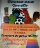 Bourse aux jouet et aux vêtements d'enfants de Saint-Germain-Laval