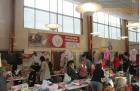 Bourse aux jouets et vêtements d'enfants de Monchecourt