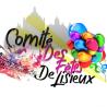 Bourse aux jouets puériculture et vêtement enfants de Lisieux