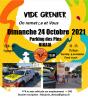 Vide-Greniers de Nice
