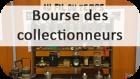 Bourse toutes collections de Montpon-Ménestérol