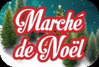 Marché de Noël Artisanat et Produits du terroir de Beaux