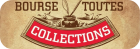 Bourse toutes collections de Dieppe