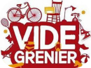Vide-Greniers - Acq