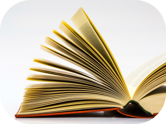 Fête du livre de Merlieux-et-Fouquerolles