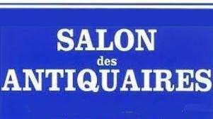 Salon des Antiquaires - Antiqua de Châtel-Guyon