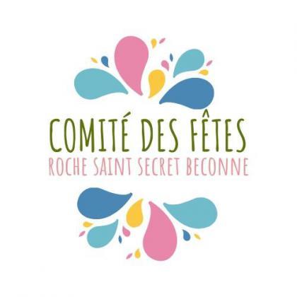 Vide-Greniers de Roche-Saint-Secret-Béconne