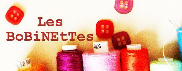 Puces couture de Saint-Gilles