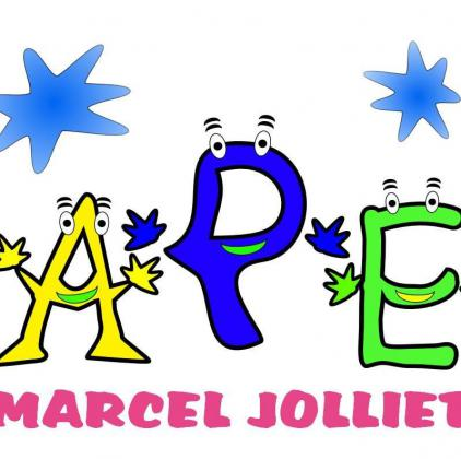 Bourse aux vêtements enfants de Saint-Georges-lès-Baillargeaux