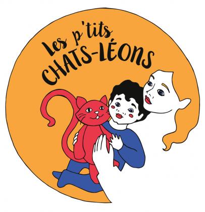 Bourse aux jouets et puériculture de Saint-Hilaire-de-Chaléons