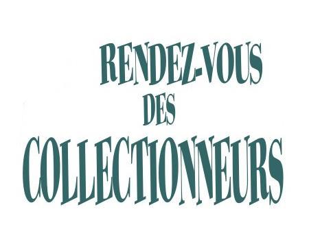 Rendez-vous des collectionneurs de Saint-Georges-Motel