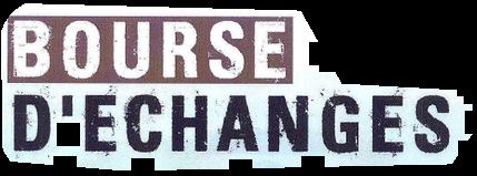 Bourse d'Échanges Multi Collections de Ribeauvillé