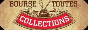 Bourse toutes collections de Calonne-Ricouart