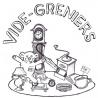Vide-Greniers de Blaison-Gohier