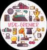 Vide-Greniers de Grand-Auverné