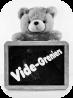 Vide-Greniers - Eckwersheim
