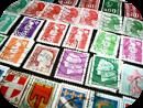 Salon philatélie, cartophilie, numismatique de Brou