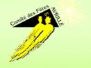 Marché aux puces - Avrillé