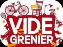 Vide-Greniers de Saint-Rémy-la-Varenne
