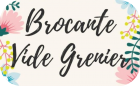 Brocante - Vide-Greniers de Vivy