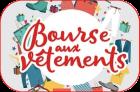 Bourse aux vêtements automne hiver - Angoulême