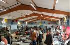 Salon de l'Arme Ancienne et de collection de Sainte-Consorce