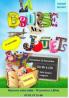 Bourse aux jouets et livres de Trangé