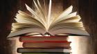 Bourse aux livres de Blain