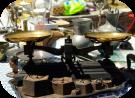 Vide-Greniers de Theix-Noyalo
