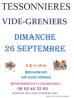 Vide-Greniers de Gaillac
